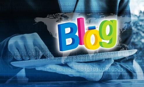 病院ブログ