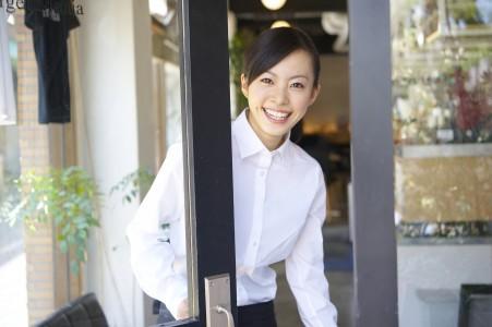 繁盛する飲食店経営の儲かる仕組み!月商200万円への道