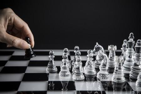 ドラッカー「マネジメント」マネジメントの組織化