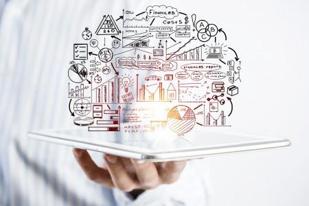 ドラッカー「マネジメント」企業の目的は顧客の創造