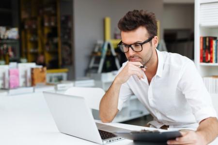 ドラッカー「仕事の哲学」を店舗ビジネスで使えるように解説